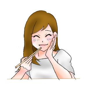 【フキダシ用】ゆみ01